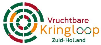 Vruchtbare Kringloop Zuid-Holland