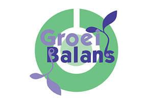 Groeibalans