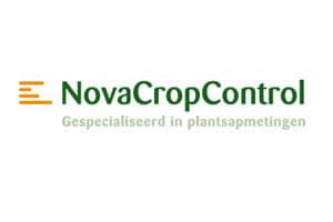 NovaCropControl