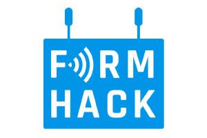 FarmHack